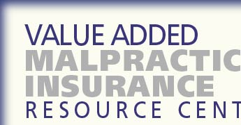 Malpractice Insurance. Law Office Management Software Reviews. University Of Michigan Dental. Affordable Online Colleges In Georgia. What Does A School Psychologist Do. Certified Nutritionist Degree. Universities With Health Care Administration Majors. Intermedia Knowledge Base Art Colleges In Pa. Air Conditioner Repair Cost Hearing Aid Usa
